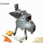 CD-800 vegetable fruit processor, vegetable fruit cutting machine, vegetable fruit cutter (whatsapp: +8618218192486)