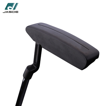 New Design Golf Putter Club, Customized Putter head