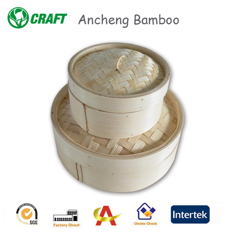 2017 best selling bamboo idli steamer with great price