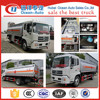 China factory 5000 liter-15000 liter heavy oil tanker truck price to indonesia