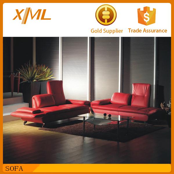 Living Room Furniture Sofas latest living room sofa design, latest living room sofa design
