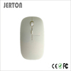 Promotional gift 3d usb rechargeable wireless mouse