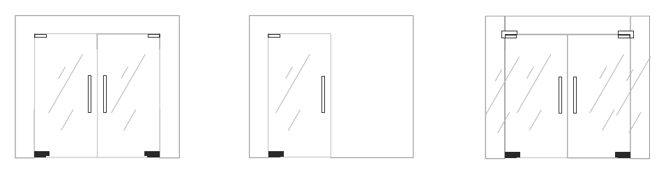 Floor hingefloor hinges for tempered glass doorsapplause floor floor hingefloor hinges for tempered glass doorsapplause floor hinge planetlyrics Images