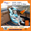China new portable baby car seat,car baby seat,baby doll stroller with car seat*