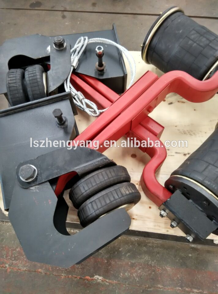 Air Lift Suspension Kits Whole Suppliers Alibaba