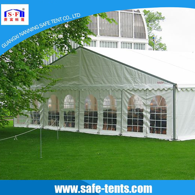 pakistani tent with optional accessory abs wall tent for fairs & Buy Cheap China walls for fairs Products Find China walls for ...