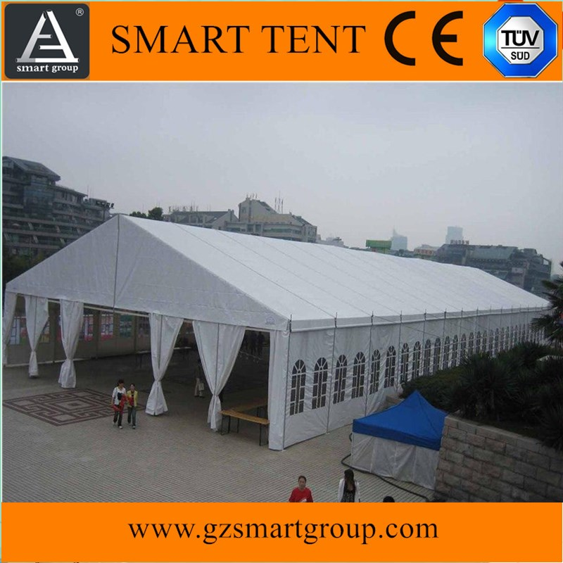 & Quick Install Tent Wholesale Install Tent Suppliers - Alibaba