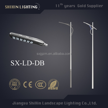 High Strength Street Light Pole Earthing - Buy Light 150w,Pole Mount Light  Street Light,Street Light Pole Earthing Product on Alibaba com