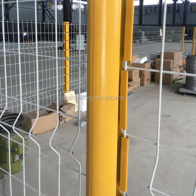 Finden Sie Hohe Qualität Zaun Zangen Fechten Drähte Hersteller und ...