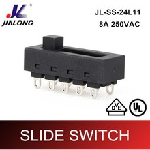 4 Pole 2 Way Switch, 4 Pole 2 Way Switch Suppliers and Manufacturers ...