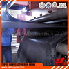 Alibaba China wholesale st series conveyor belt and rubber conveyor belt press