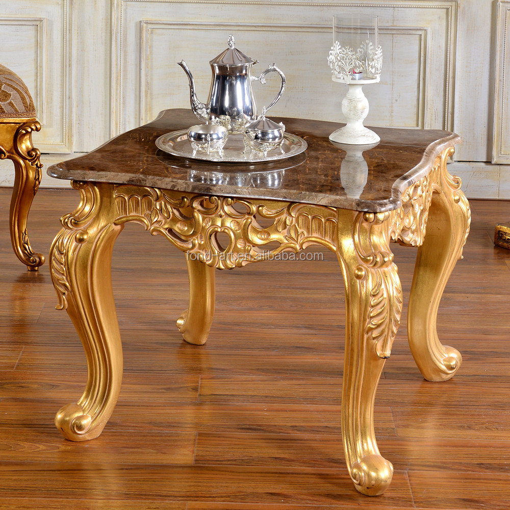 Baroque furniture coffee table baroque furniture coffee table baroque furniture coffee table baroque furniture coffee table suppliers and manufacturers at alibaba geotapseo Image collections