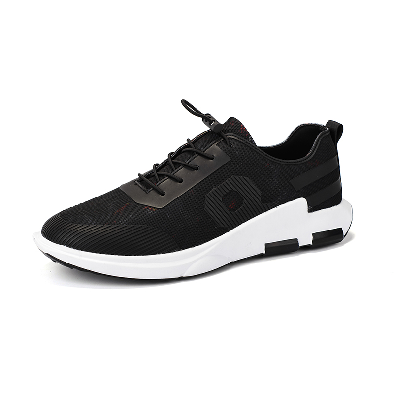 cheap running mens sneakers trainers shoes vpFfqvHw