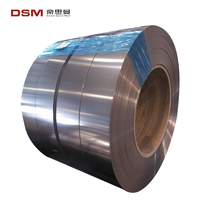 430 2B price per kg cold rolled stainless steel coil