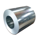 Galvanized Steel Coil Factory Hot Dipped/Cold Rolled JIS ASTM DX51D SGCC