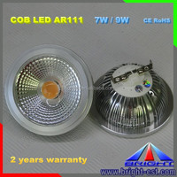 Gu10 4w Led-uri De Lumina