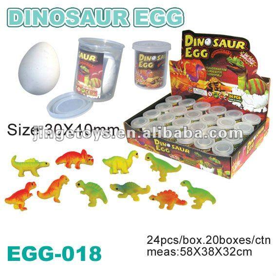 Magic Water Expanding Dinosaur Egg Toy - Buy Egg Toy,Dinosaur Egg ...