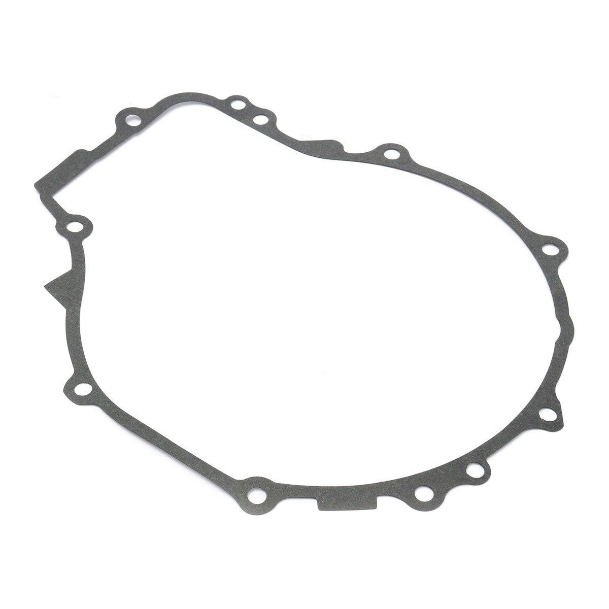 Brake Master Cylinder-Element3 New Raybestos MC390326