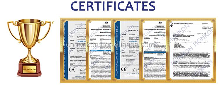 SHR E-ライト S1C + IPL RF そばかす/血管/髪/にきび除去 4 1 で最高美容機