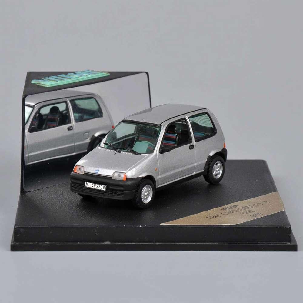 diecast vehicle hobbies store wholesale sale autos post. Black Bedroom Furniture Sets. Home Design Ideas