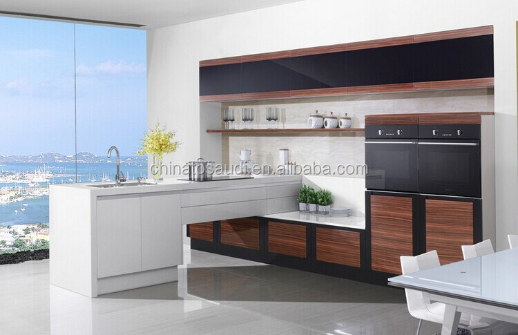mini kitchen, mini kitchen suppliers and manufacturers at alibaba