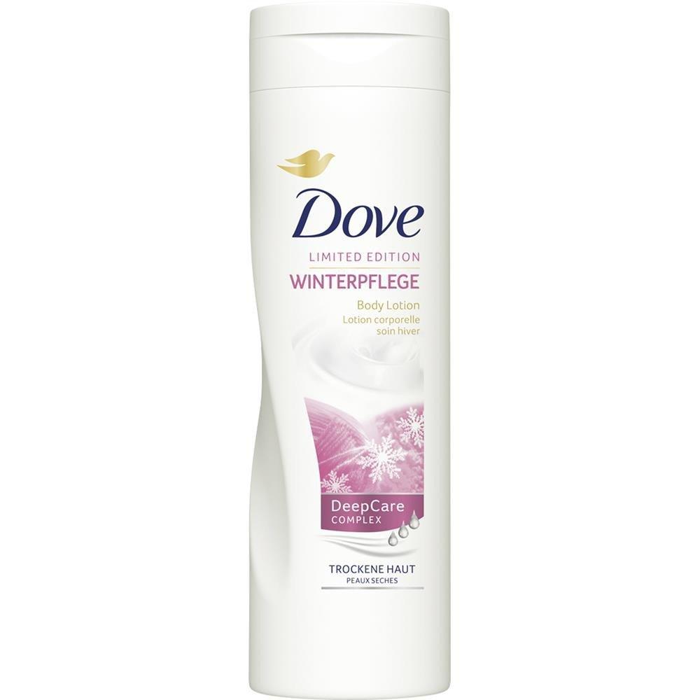 Buy Dove Shower Cream 250ml Winter Care In Cheap Price On Alibaba Com