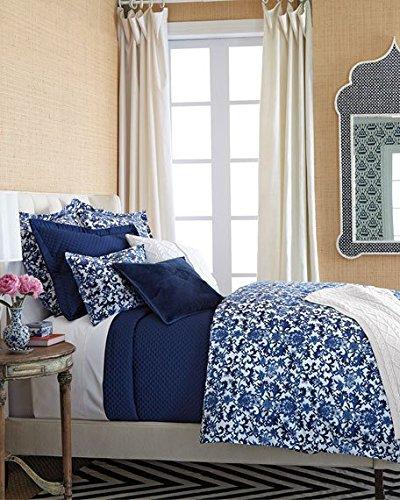 Buy Ralph Lauren Porcelain Blue Complete 4 Pc Set