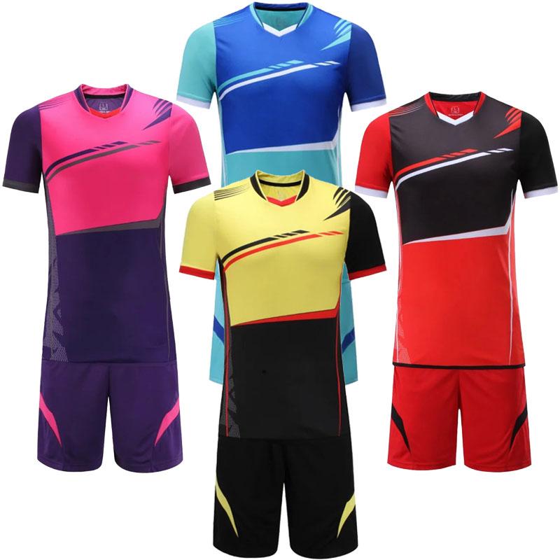 0caab13617f China uniform soccer logo wholesale 🇨🇳 - Alibaba
