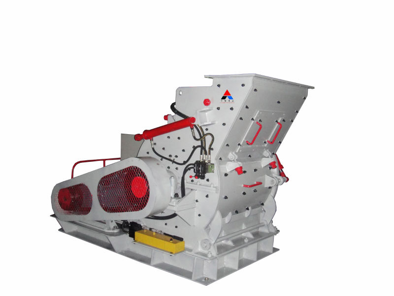 mineral grinding hammer mill,painting grinding mill