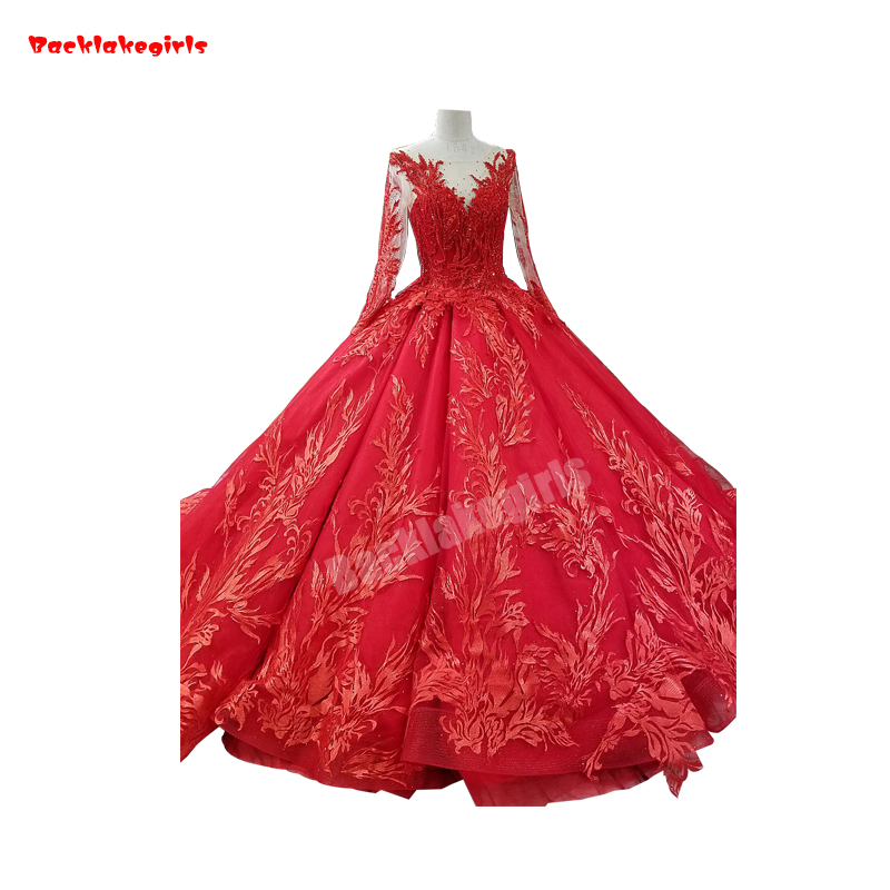 Red And White Wedding Dresses Wholesale Wedding Dress Suppliers