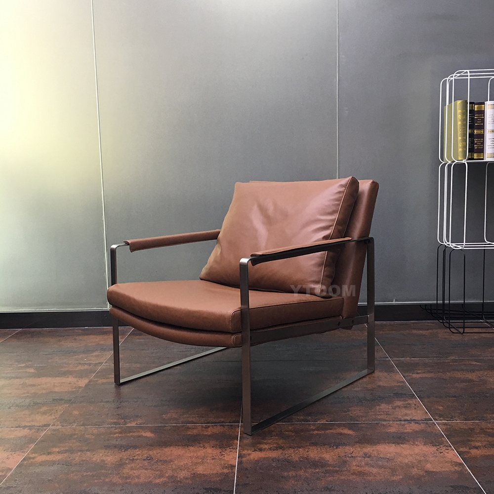 Modern Zara Chair, Modern Zara Chair Suppliers And Manufacturers At  Alibaba.com