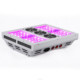 Factory Direct Supply 100w- 800w led grow lamp High Quality Grow lighting