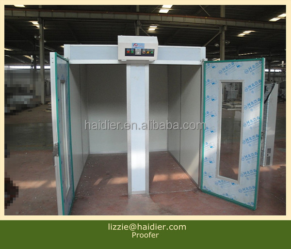 Automatic Bakery Machines For Bread Sale Manufacturer ...