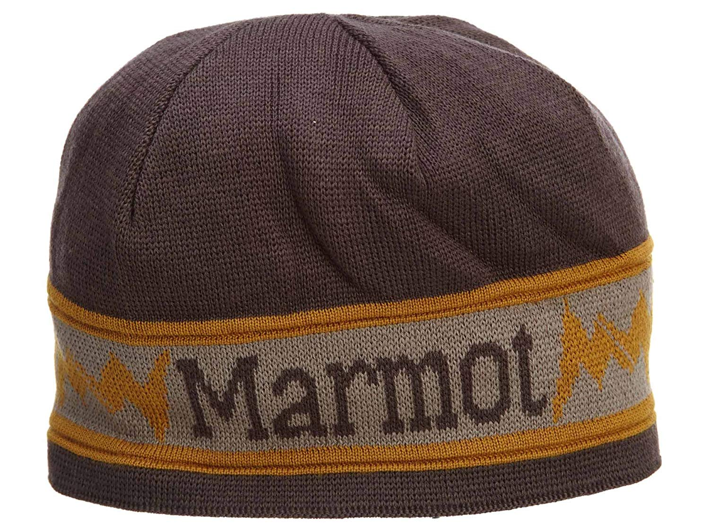 3606e3ab857 Get Quotations · Marmot Spike Hat Unisex