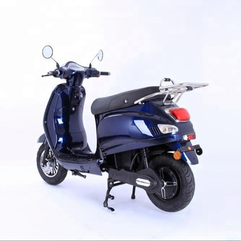 72V 2000W adult Electric scooter Vespa/ electric motorcycle BIke for fast speed