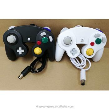 Für Nintendo Gamecube Controller Buy Für Gamecubefür Gamecube