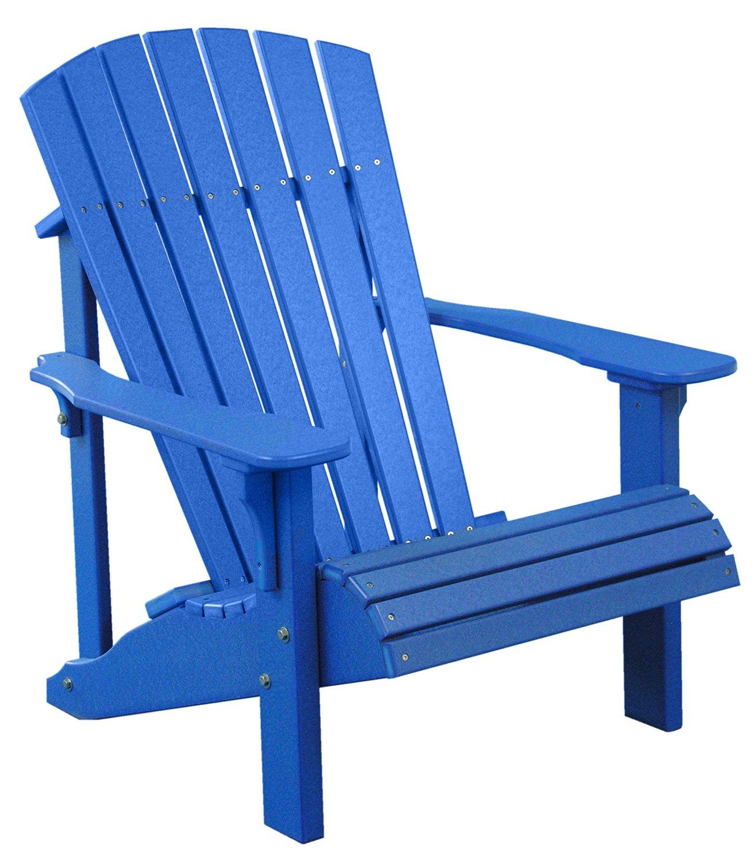 Cheap Blue Adirondack Find Blue Adirondack Deals On Line At