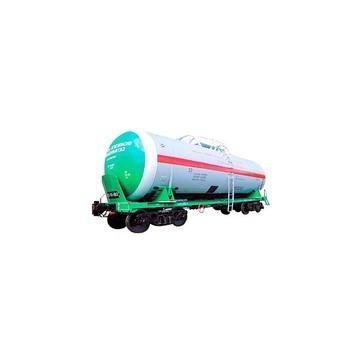 Satılık Demiryolu Modeli Yük Vagonu Buy Oyuncak Trenmodel Oyuncak
