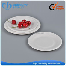 Marvellous Wholesale China Like Disposable Plates Gallery - Best ... Marvellous Wholesale China Like Disposable Plates Gallery Best  sc 1 st  Best Image Engine & Marvellous Wholesale China Like Disposable Plates Gallery - Best ...