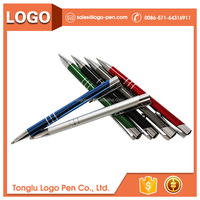 quality pens point hot best office 2016 metal banner pen