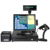 Best All-in-One POS System for Small Business Point of Sale for Retail Stores