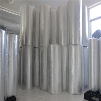 Aluminum Foil Materials,Pipe Insulation Cladding - Buy