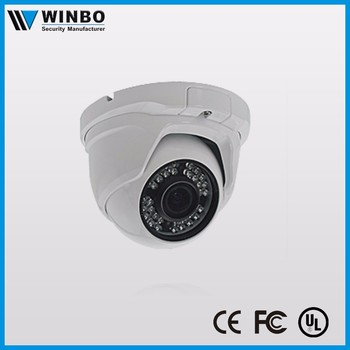 Low cost cctv specifications dome ip camera system home - Low cost camera ...