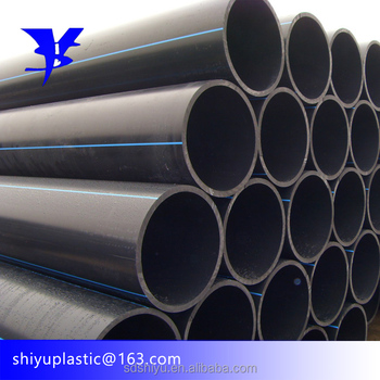 Manufacture 3 4 inch hdpe pipe made in China & Manufacture 3 4 Inch Hdpe Pipe Made In China - Buy 3 4 Inch Hdpe ...