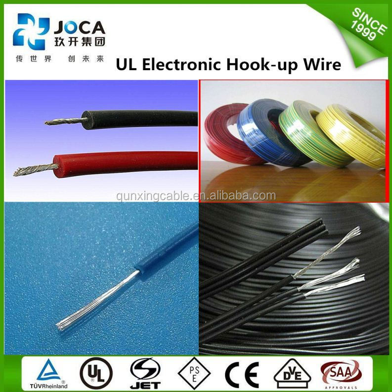 Acid Resistant 600v Copper Wire Cable, Acid Resistant 600v Copper ...