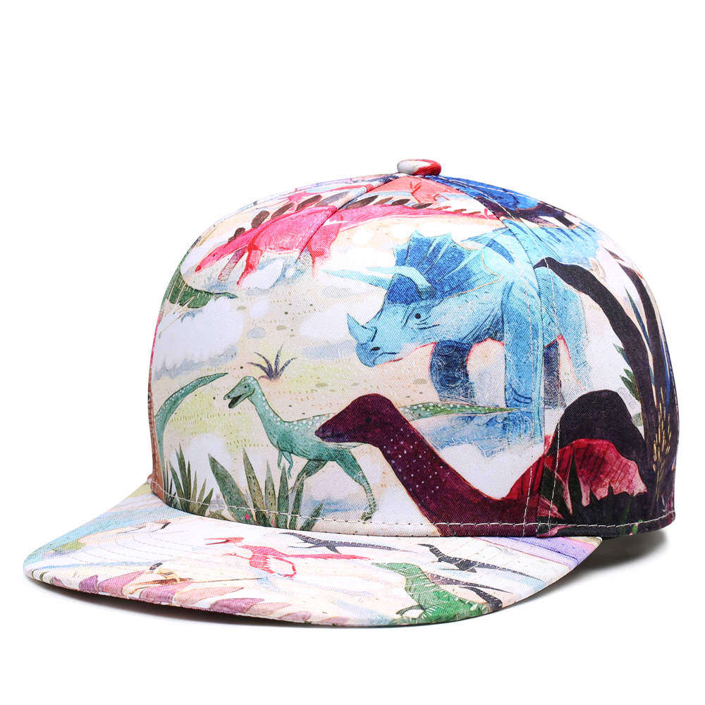 Wholesale embroidery full white hat factory price hot selling summer cap