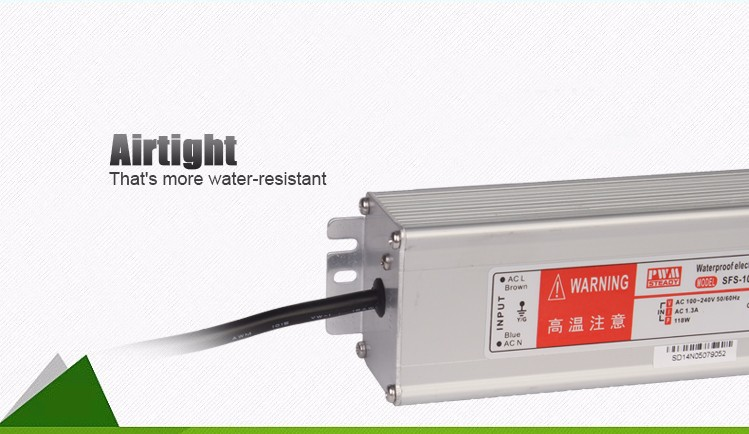 Chart It Uses The 6v 12v Dc Power Supply To Produce High Voltage Pulse