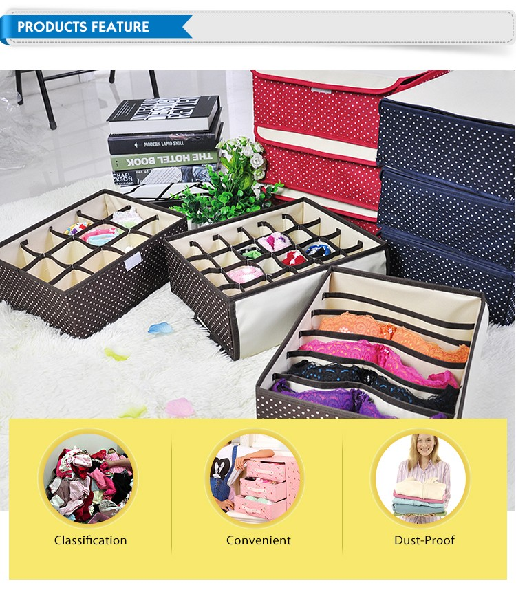 Wide-variety Color Cubeicals Fabric Drawer for Holding  Hobbies Toys Media and Office Supplies