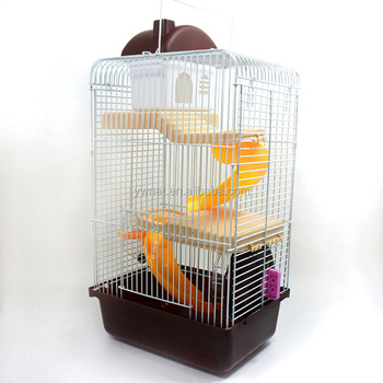 Miraculous Hamster House Mouse Castle Habitat Mice Rat Cage Bottle 2 3 Layers Pet Supplies Buy Cheap Mouse House High Quality Hamster Cage China Hamster Cage Interior Design Ideas Oteneahmetsinanyavuzinfo
