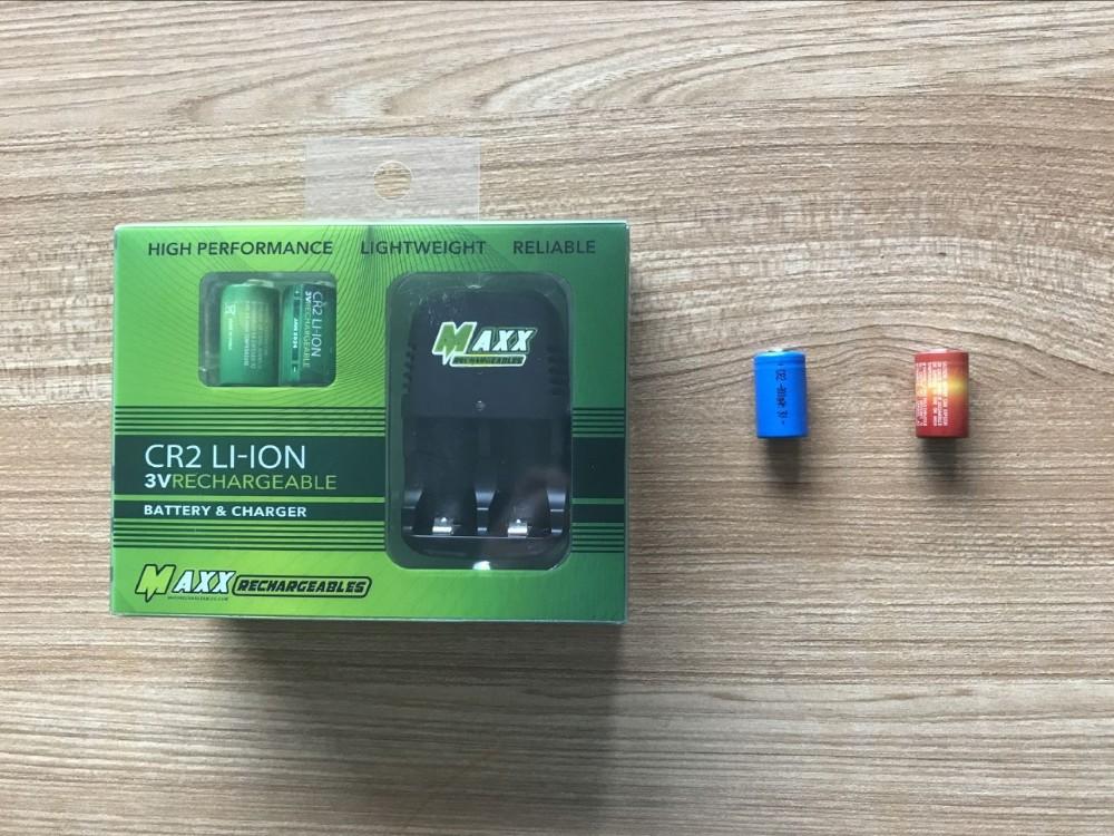 Laser Entfernungsmesser Oem : Maser ms1300 jolt oem auge sicher günstige china golf laser